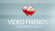 VideoFriends.net