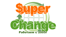 Superchenge.ru
