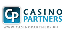 Партнерская программа онлайн-казино CasinoPartners.Ru.