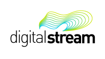 Dstream.ru