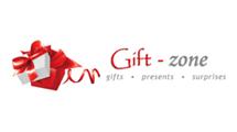 Партнерские программы интернет-магазинов подарки