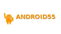 Android55.ru