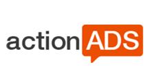 Агрегатор партнерских программ ActionAds.ru