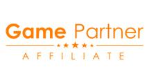 Партнерская программа онлайн-казино Game-partner.com