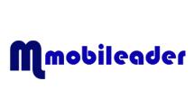 Мобильная CPA партнёрская программа: iOS и Android офферы - Mobileader.ru