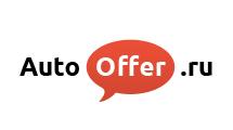 CPA сеть с эксклюзивными офферам автомобильной тематики Auto-offer.ru