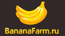 Товарная CPA сеть Bananafarm.ru