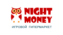 Night-Money.ru