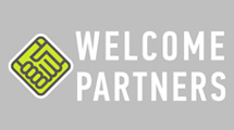 WelcomePartners.com