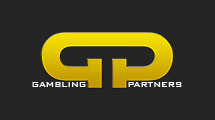 Gambling-Partners.com