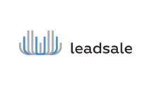 Партнерская программа автоматизированной рекламной CPA-сети Leadsale.ru