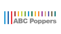 Партнерская программа от производителя попперсов Poppers.su