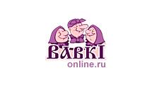 Партнерская программа CPA сети Babki-online.ru