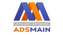 Партнерская программа CPA сети Adsmain.com