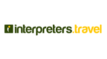 Interpreters.travel