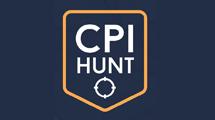Партнерская программа мобильной CPA сети Cpihunt.ru
