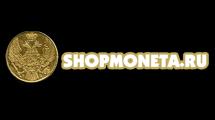 """Партнёрская программа интернет-магазина """"Качественные копии монет"""" Shopmoneta.ru"""