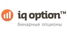 Партнерская программа от брокера бинарных опционов Iqoption.com
