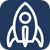 Партнерская программа CPA сети Rocketprofit.ru