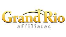 Партнерская программа онлайн-казино Grandrio.com