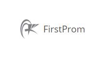Партнерская программа CPA сети Firstprom.ru