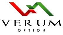 Партнерская программа брокера бинарных опционов Verum Option Verumoption.com
