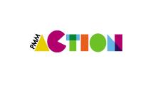 Партнерская программа CPA сети PMM-Action.ru