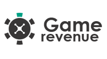 Game-revenue.com