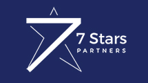 Партнерская программа в сфере гемблинга - 7StarsPartners.com