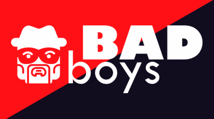 Badboys.network
