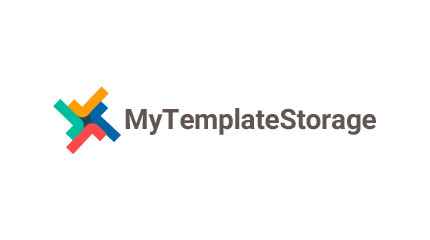 Mytemplatestorage.com