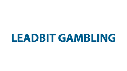 Leadbit-gambling.com