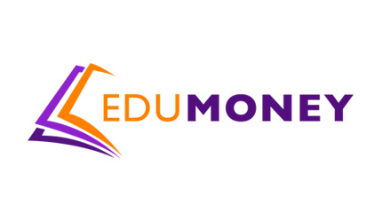 Edu-money.com