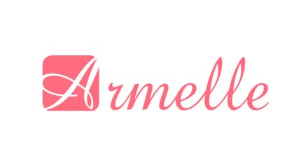 Armelle.world